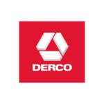cliente_DERCO