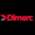 cliente_Dimerc