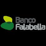 cliente_bfalabella