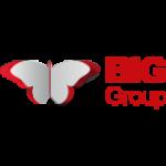 cliente_big