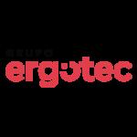 cliente_ergotec