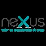 cliente_nexus