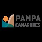cliente_pampacamarones