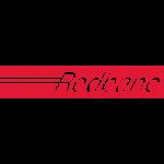 cliente_redbanc