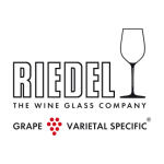cliente_riedel