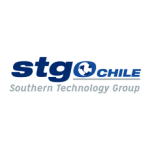 cliente_stgo