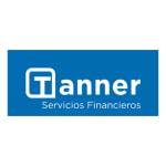 cliente_tanner