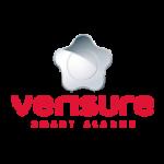 cliente_verisur