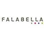 Captura de Pantalla 2020-10-02 a la(s) 19.08.43